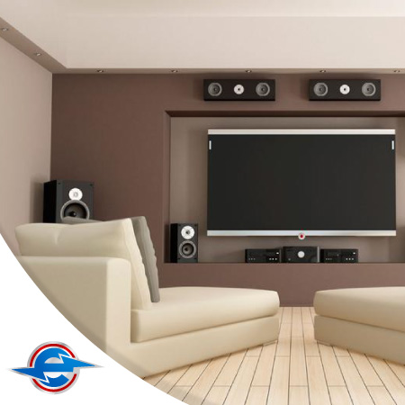 boxe audio home cinema electroclub.ro