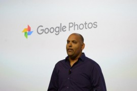 Noi update-uri pentru Google Photos si Shared Albums