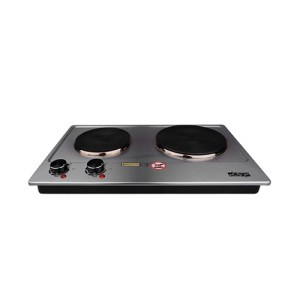 HOT PLATE/DSP/KD4047
