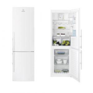Servicio tecnico frigorifico