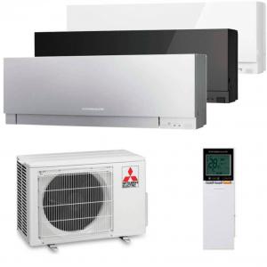 Otros aire acondicionado