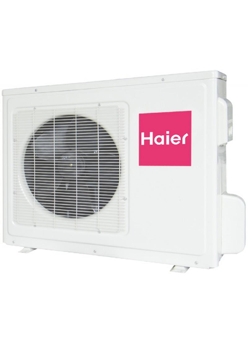 Haier Geos 09 AS09GN3ERA Aire Acondicionado barato