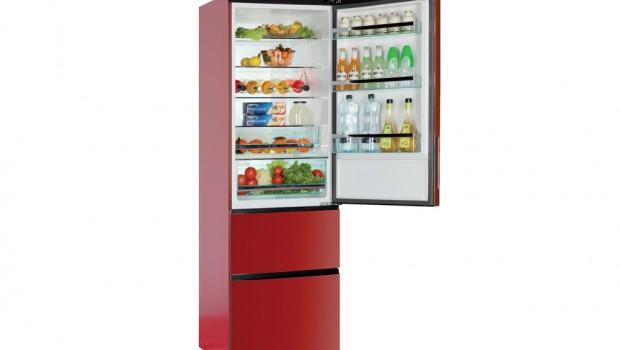 frigorifico Haier