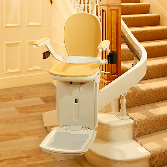 bruno lift chair parts adirondack set used stair lifts los angeles inexpensive stairlifts discount acorn 130 stairlift ...