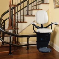 Recliner Chairs Cheap Swivel Dining Chair San Francisco Helix Stairway Staircase Jose Custom Curved Stair Lift Oakland Best Curve ...