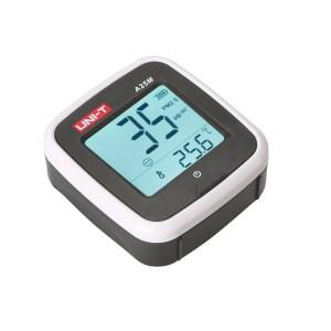 Medidor A25M PM2.5