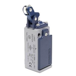 INT. FINAL D/CARRERA  EMAS L51K13MIM411 RUEDA MET.  1NC+1NA