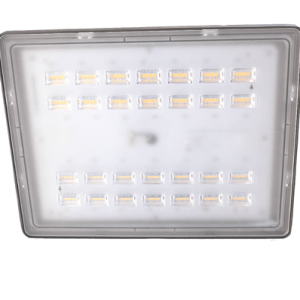 REFLECTOR LED FL-E 100W 6000K LUZ BLANCA