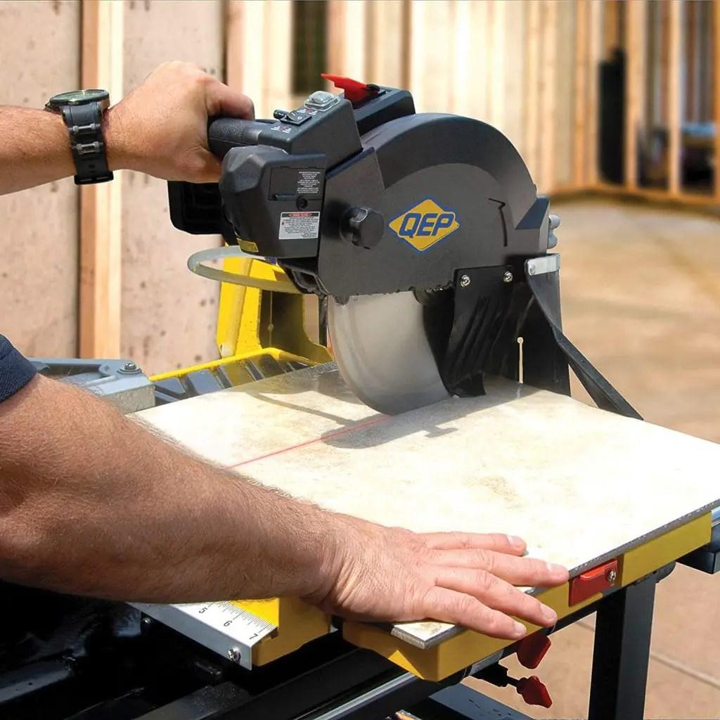 top 8 best 10 inch wet tile saw blade
