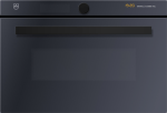 V-ZUG Micro-ondes Miwell-Combi HSL