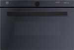 V-ZUG Micro-ondes Miwell HSL