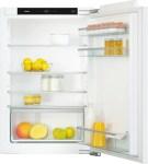 Miele Réfrigérateur K 7113 D LI