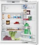 V-ZUG Réfrigérateur Ideal