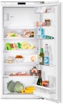 V-ZUG Réfrigérateur Perfect eco