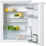 Miele Réfrigérateur K 12023 S-3