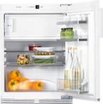 Miele Réfrigérateur K 31542-55 EF RE