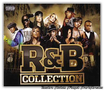 Download Rnb Mp3  Vol155 (2013 New R&b Music, R&b News