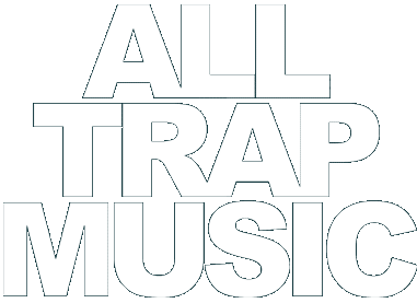DubStep 2019 New Hot DubStep 2018 MP3 ALBUMS DubStep 2018
