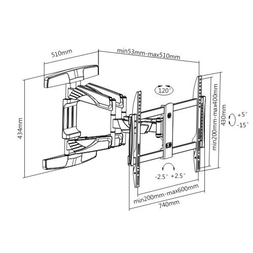 Electrolux ELM3100RE manuals