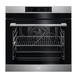 Ovens (enkel oven)