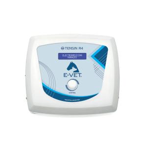 Tensin R4 Vet - Electroestimulador Multionda Veterinario
