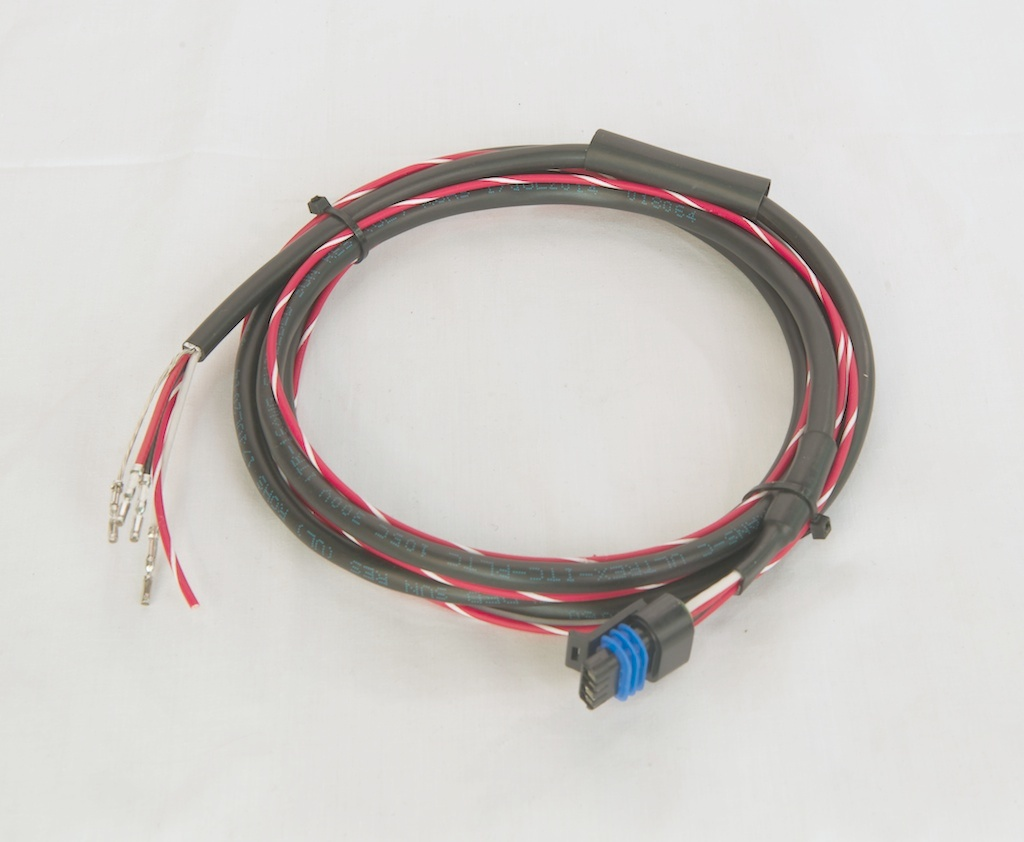 hight resolution of dfu cable and connector 6