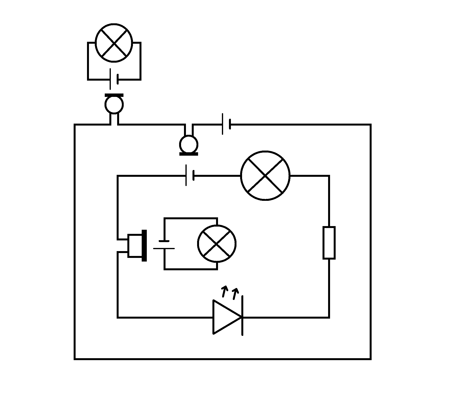 October Electronarrative