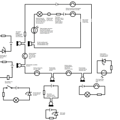 The Lottery By Shirley Jackson Plot Diagram 2003 Dodge Ram 3500 Radio Wiring Circuit  Electronarrative