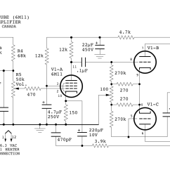 Clipsal 2000 Light Switch Wiring Diagram Set Theory And Venn Diagrams Tube Amplifier Gallery Sample