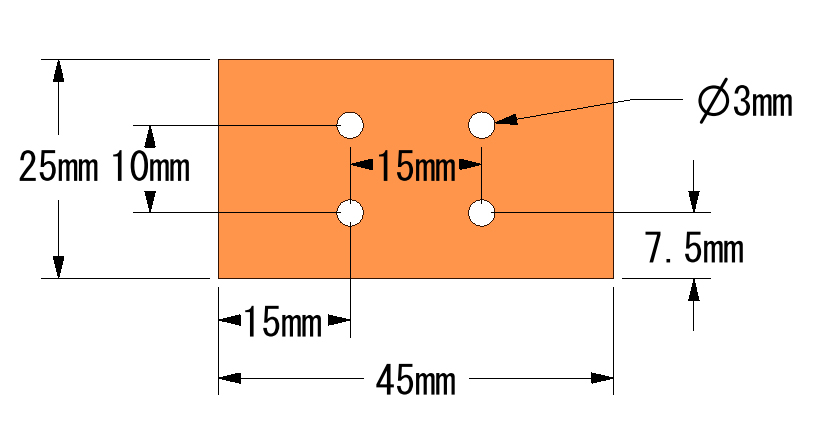 ESP32 Micro Robot Arm - Electron Dust
