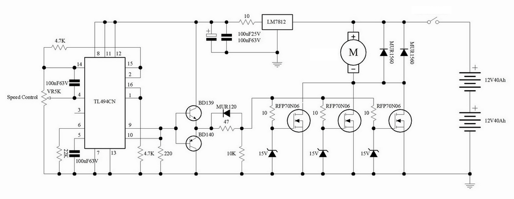 Pid Controller Wiring Diagram 230v Electronica Projects