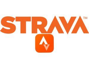 logo-strava