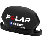 sensor cadencia polar