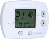Humidifier Control Related Keywords - Humidifier Control ...