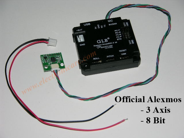 Super Universal Battery Charger Circuit Diagram Electronic Circuit