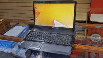 Acer Aspire 6930 001