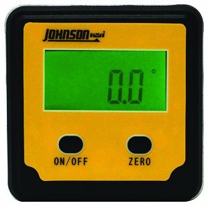 Best Digital Angle Gauge For Table Saw