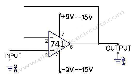 Electronic Circuits - Part 3