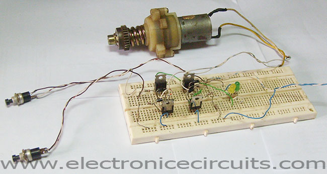 Circuits Design Software Free Electronics Circuits Schematics