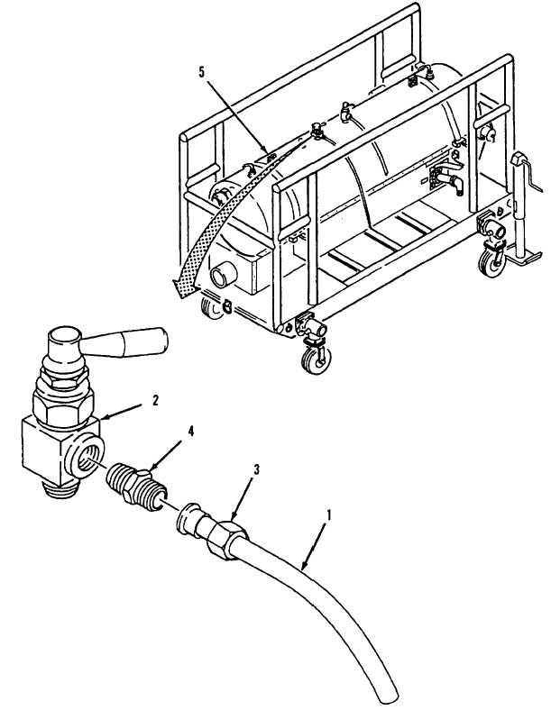 Zanussi Washing Machine Wiring Diagram