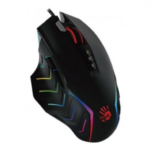 Bloody J95s Gaming Mouse