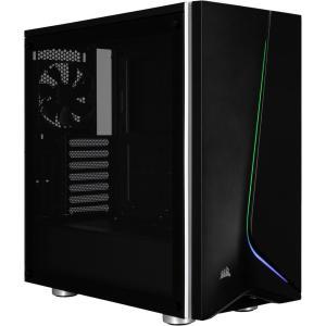 CORSAIR SPEC-06 RGB Case