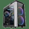 Thermaltake Level 20 GT Full Tower Case
