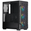 Corsair iCUE 220T RGB