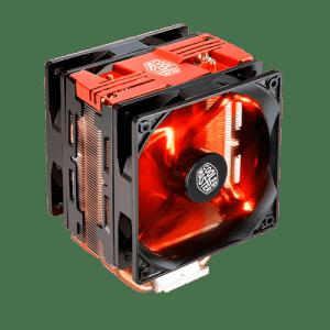 Cooler Master Hyper 212
