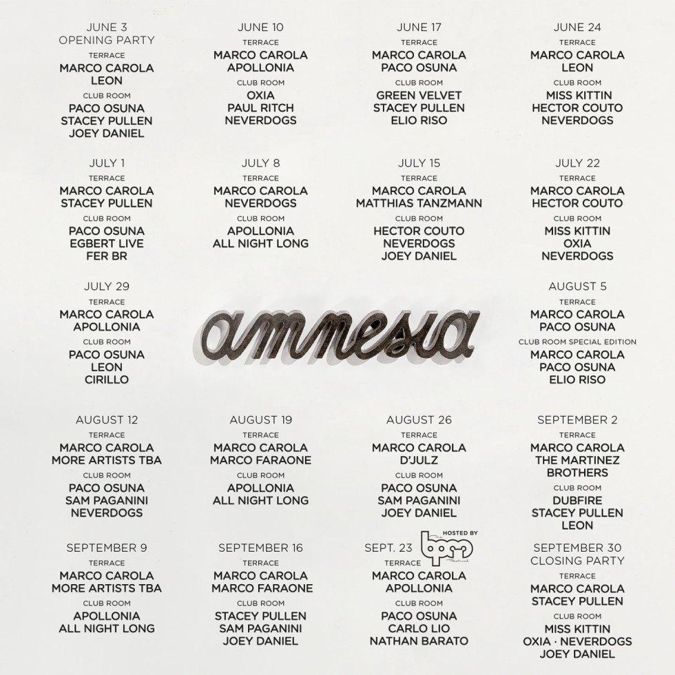 musiconamnesia-ibiza2016-manifest-IG-square