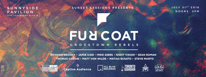 fur-coat-flyer