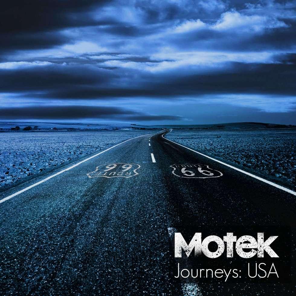 medicinne-lost-motek-music