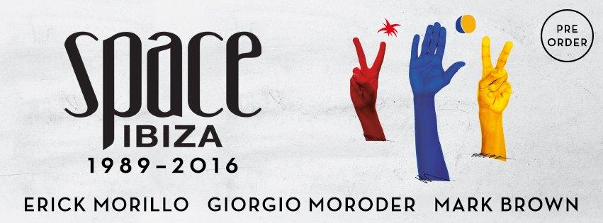 space-ibiza-cr2-records-compilation-facebook