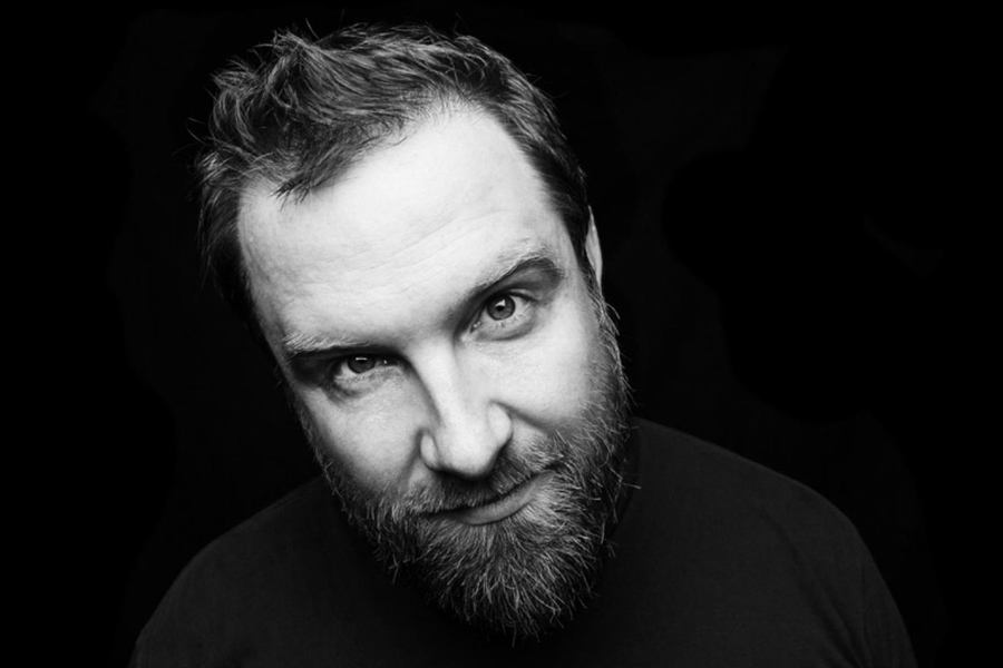 """Claude VonStroke: """"America Has Come A Long Way From Inventing House And Techno Music"""""""